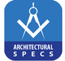 Architect Specifications